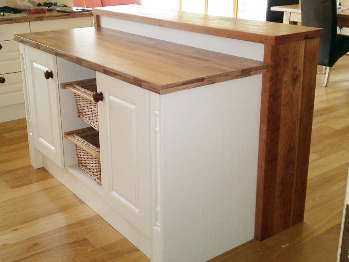 Robie O Brien Master Carpentry And Joinery Carpenter